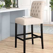 Brunch Frequency Stoo Craft Extra Tally Patio Ford Task ... Amazoncom Tomlinson 1018774 Walnut 36h High Chair 10 Best Chairs Of 2019 Boraam Kyoto 34 In Extra Tall Swivel Bar Stool Cheap Hercules Series Big 500 Lb Rated Taupe Leather Executive Ergonomic Office With Wide Seat Royale Chesterfield Custom Extra Tall High Back Chair Details About New Black Padded Folding Breakfast Stools Covers Ana White Diy Fniture Bar Stool Height For 48 Inch Counter American Bold Design Barstools Finley Home Palazzo 12 Best Highchairs The Ipdent Baby Ideas