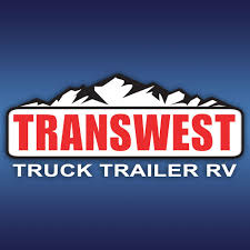 Transwest Truck Trailer RV - Logo - Yelp 2012 Freightliner M2 106 Sport Chassis Hauler Transwest Truck Trailer Tw_trailer Twitter Volvo Vnl 670 Trans West Skin American Simulator Mod Rv Of Frederick Kansas Citys Newest Center Youtube 2017 Ford F350 Super Duty Aerokit News New Repair Technology At Welcome To Mrtrailercom Groupe Trans West Allmodsnet Transwest Skin For The Truck Peterbilt 389 Earns Circle Exllence Award From