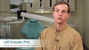 Adec Dental Chair Water Bottle by A Dec Dental Operatory Waterline Maintenance Solution Youtube