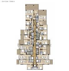 100 Burj Al Arab Plans Floor Interior Design Decorating Ideas