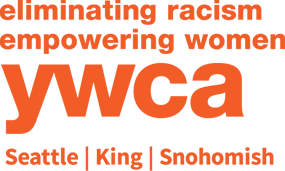 Front Desk Receptionist Salary Seattle by Come Work For Us Ywca Seattle King Snohomish