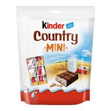 kinder mini country t20 bulgaria source 2