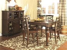 Ashley Furniture Bistro Set Kitchen Table