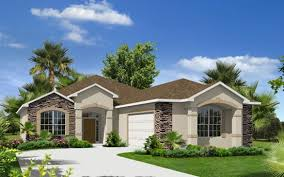 Arthur Rutenberg Amelia Floor Plan by Preview Builder Floor Plans By The Area U0027s Best New Home Builders