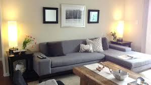 light grey sofa adrop me