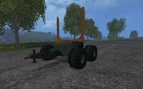 Kraz Forestry Truck (version 2.5) » Modai.lt - Farming Simulator ... Bucket Trucks Page 13 1999 Intertional 4900 Bucket Forestry Truck Item Db054 2002 Chevrolet Aerial Lift Of Ct Forestry Truck Youtube 2008 Ford F750 Liftall Lss601s 65 Big Carrying Wood Image Photo Bigstock Custom One Source Blog 2009 Intertional Durastar 11 Ft Arbortech Forestry Body 60 Work Freightliner With Package Mpfp1160 Steffen Inc Crane For Sale