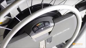 fauteuil roulant manuel avec assistance electrique wheeldrive assistance électrique pour fauteuils roulants vous