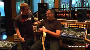 Rig Rundown - Vince Gill & Paul Franklin | Steel Guitar Music ... Tedeschi Trucks Band Keep On Growing Live From The Fox Concert According 2 G Blue Mountain Music Brownbox By Amprx Now In Canada Guitar Player Rigs Of The Supetars 80 81 Gathering Vibes 2015 Fretboard Journal 34 35 844 Best Big And 18 Wheelers Images On Pinterest Trucks Derek Playing Duane Allmans Guitar Derek Band Amazing Performance Youtube Tonal Bases Defing Perfecting Your Signature Reverb News Layla