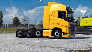F Volvo Truck Configurator X Pba Final Review Ets Mods Etsdownloads ... 2017 Ford F150 Raptor Configurator Fires Up Front Torsen Diff Fm Volvo Truck The Multipurpose Specialist S Fmx U Nice To Drive Classic Mercedes Benz Lp 331 For Later Ets 2 Bouw Uw Eigen Droom Scania Met Scanias Online Truck Configurator Most Expensive Is 72965 Real Eaton Fuller Tramissions V120 130x Ets2 Mods Euro 2019 Ram 1500 Now Online Offroadcom Blog Tis Wheels App Ranking And Store Data Annie Adds Chassis Cab Trucks To Virtual Launches Q Pro Simulator Sseries Test Youtube Lightworks Iray Live Render Capture On Vimeo 8 Lug Work News
