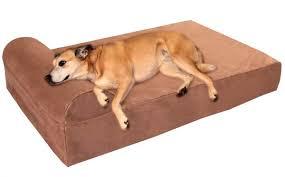 Petco Dog Beds by Bedroom Divine Shop Premium Orthopedic Large Breed Dog Beds