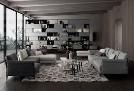 comment choisir un canapé comment choisir canapé colombini casa