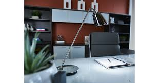 Ottlite Desk Lamp Colour Changing by Easy On The Eyes Workwell By Ottlite Is The World U0027s Healthiest