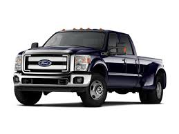 100 Ford Truck Values U Haul Prices How Far Will UHaulu002639s Base Rate