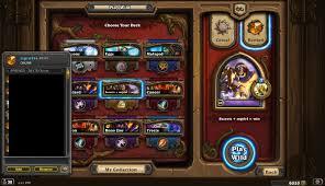 warlock murloc deck 2015 1 legend secret murloc paladin hearthstone decks