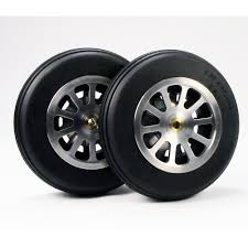 13850SP51S Top R/C P-51D Mustang Aluminum Wheels & Tires – Robart ... Allied Wheel Components Alinum Boat Trailer 15 Inch 5 Star Lug On 4 12 160211 Chevy Gmc Alcoa 16 X 6 8 Front Buy 245 Wheels A1 Truck Amazoncom Ion Alloy 171 Polished 105x1143mm Kmc Street Sport And Offroad Wheels For Most Applications China Xxr Rims Replica In 15inch Hsp 4p Onroad Drift Spoke Wheelsrims 1058 For Rc 110 13850sp51s Top P51d Mustang Tires Robart Porsche 20 991 Gts Turbo S Rims Alinum 991316234 Road Bike Wheelset Promo Sale Road Bicycle With