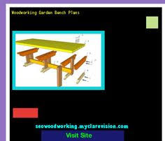 tripod tree stand plans 091808 woodworking plans and projects