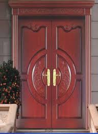 Main Double Door Design Photos Main Double Door Design Joy Studio ... Wooden Main Double Door Designs Drhouse Front Find This Pin And More On Porch Marvelous In India Ideas Exterior Ideas Bedroom Fresh China Interior Hdc 030 Photos Pictures For Kerala Home Youtube Custom Single Whlmagazine Collections Ash Wood Hpd415 Doors Al Habib Panel Design Marvellous Latest Indian Wholhildprojectorg Entry Rooms Decor And
