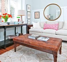 ideas target living room furniture design contemporary living
