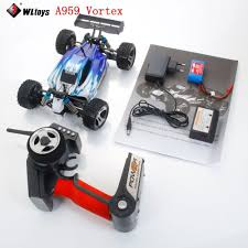 2018 High Quality Wltoys A959 Vortex 1/18 2.4g 4wd Electric Rc Car ... Rc Car Universal Starter Box Wth Panel Truck Purchasing Car Servos Parts For Truck Sale Rcmoment Exclusive Custom Fab Paint Scale Accsories Facebook Pin By Hobbyant On Pinterest Cars Trucks Hobbytown Redcat Racing 110 Heavy Winch Anchor Rock Crawler Part Rc Ebay Australia Remote Control Helicopter Airplane Wltoys No 12428 1 12 24ghz 4wd Offroad 7599 Online Feiyue Fy07 Rc Spare Parts 112 Monster Truckcrossrace Car118
