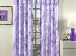 Navy And White Striped Curtains by Astounding Pictures Cheerfulness Striped Curtains Wow Perseverance