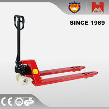 Hydraulic Hand Pallet Truck For Sale Mini Battery Forklift 2ton ... Hand Truck Muck Mini Tractor Dumper China Powered 10 Best Alinum Trucks With Reviews 2017 Research Manual Stacker Straddle Legs Wide Pallet Moving Equipment Tool Rental At Pioneer Rentals Inc Serving 47 Compact Luggage Trolley Basic Bgage Trolleys Action Storage Dollies And The Home Depot Canada Backstage Equipment Cablesandbag Cart Barndoor Magline 800 Lb Capacity Appliance With Vertical Loop Gruvgear Solite Pro Gear Dolly Pssl Wwhosale New Folding Hand Truck Portable Cart