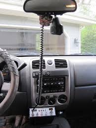 This Would Be A Great Way To Install A CB Radio Into My Truck ... Top 5 Best Cb Radio Reviews 2018 Youtube Vintage Johnson Messenger Model 123a Wmic Radio Trucker Opinions Toyota 4runner Forum Largest Trucker Cb Stock Photos Images Alamy Antenna In Place Of Oem Amfm This Would Be A Great Way To Install Into My Truck Truck Driver Goes Ballistic Over The Long Island 70s Kid Uncle D Ats Ets2 Radio Chatter Mod V202 American Vintage Swat 1970s Walkie Talkie Van Collectors Weekly Uniden Uh8050s 12v 5w 80ch Uhf Car Truck Full Din Gme 66 I Put Today Garage Amino
