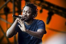 Smashing Pumpkins Rarities And B Sides Cd by Is Kendrick Lamar U0027s U0027untitled Unmastered U0027 An Album Or Compilation