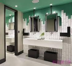 bathroom tile backsplash wall floor tiles marble tile bathroom