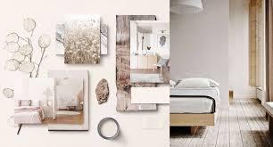 100 Scandinavian Interior Style Scandinavian Interior Style ITALIANBARK