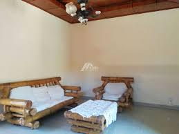 100 Housein 3 Bedrooms House In Beachside Sanur Kubu Bali Property