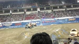 Monster Jam Fresno, California 2017 - YouTube Monster Jam Triple Threat Series Presented By Bridgestone Arena Fresno Ca Oakland East Bay Tickets Na At Alameda San Jose Levis Stadium 20170422 Results Page 16 Great Clips Joins Rc Trucks Hobbytown Usa Youtube Buy Or Sell 2018 Viago 100 Nassau Coliseum Truck Show Cyber Week 2017