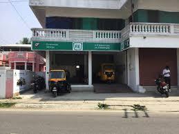 100 Auto Re Top Bajaj Rickshaw Pair Services In Ernakulam Best Bajaj