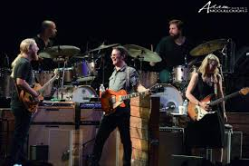 Tedeschi Trucks Band Kicks Off Boston 2017 Run With Guest Luther ... Image Result For Made Up Mind Tedeschi Trucks Band Guitar Chords Made Up Mindtedeschi Trucks Band Tedeschi Continues Collabs Rips Through Storm Mind Picture Lyrics Poster Series On Behance Wikiwand Recap 180220 20180221 The Lyrics Music News And Biography Metrolyrics Driveby Truckers Marcus King Tedeschi Trucks Band Autographed Album Cd Signed Agenda Ancienne Belgique Official Site