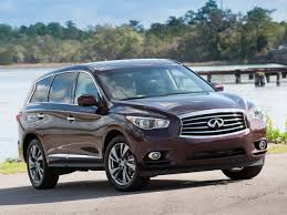 Infiniti JX (2013) - Pictures, Information & Specs 2011 Infiniti Qx56 Information And Photos Zombiedrive 2013 Finiti M37 X Stock M60375 For Sale Near Edgewater Park Nj Fx37 Review Ratings Specs Prices Photos The 2014 Qx80 G37 News Nceptcarzcom Jx Pictures Information Specs Billet Grilles Custom Grills Your Car Truck Jeep Or Suv Infinity Vs Cadillac Escalade Premium Truckin Magazine Video Truth About Cars Of Lexington Serving Louisville Customers Fette In Clifton Nutley