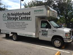 Free Moving Truck Rental | Myneighborhoodstoragecenter U Haul Truck Sizes Best Of How To Estimate Moving Size Def Video Review 10 Rental Box Van Rent Pods Storage Youtube The Oneway Rentals For Your Next Move Movingcom Dump Truck Wikipedia 10ft Uhaul Total Weight You Can In A Insider Big Blue 26 Ft Moving The Foot Flickr A Mattress Infographic Is Smallest Box Truckperfect College Things Must Know When Dakota Resource Council Queen