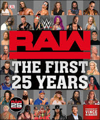 WWE RAW The First 25 Years | DK UK Kurt Angle Uses Milk Truck To Soak The Alliance Youtube Dli I C Pin By Sammy On Wwe Wrestling Wwe Wrestlers Wwf Stone Cold Steve Austin Vs Triple H No Disqualification 10 Car Loving Stars Babbletop Online World Of Qa Vince Mcmahon And Hulk Hogan Mattel Defing Moments Elite Amazon Drives Beer Has Life All Figured Out Mens Journal Beers Middle Fingers Stunners What A Time It Was When