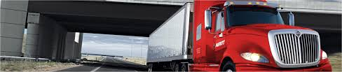 Trucking Jobs. . Cypress Currently Owns And Operates Five ... Cover Letter Local Delivery Driver Jobs Ct Transportation Comcar Industries Inc Entrylevel Truck Driving Jobs No Experience 7 Surprising Things About Semitrucks Find Truck Driving Drivejbhuntcom Company And Ipdent Contractor Job Search At Cdl Traing Schools Roehl Transport Roehljobs Local Description Resume Template Taking The Best Fit Of In Houston Tx How Drivers Protect Themselves On Road Mikes Law Browse Post Driver Free Trucking School Tampa Florida