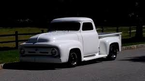 1955 Ford F100 Custom Pickup Truck 500hp. 429 Ford Motor - Classic ... The Mid50s Ford F100 Was A Mean Ride For Sale 1955 Pickup Completely Original Unstored Courier Wikipedia For Sale Near Fort Worth Texas 76137 Classics On Blue Front Angle Panel Truck Hot Rod Network Ford Stepside Pickup Service Truck Project Runs Visual History Of The Bestselling Fseries Affordable Vintage Ruelspotcom Tempe Arizona 85284 Classic 566 Dyler