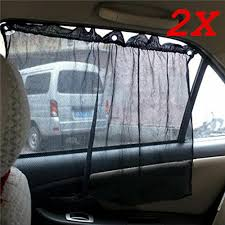 100 Sun Shades For Trucks Side Window For Beautiful 5pcs Car Side Rear Window