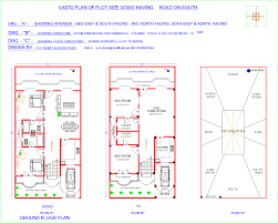 House Plan Home Design Vastu Shastra Aloin.info Aloin.info Vastu ... The Everett Custom Homes In Kansas City Ks Starr Astounding House Design As Per Vastu Shastra 81 For 100 Tips Home Master Bedroom Rooms Designs As Per Vastu According Best Images Interior Exciting South Facing Plans To Plan Pooja Room My Decorative House Plan North Awesome By Contemporary Ideas