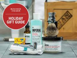 20 Grooming Gifts Guys Will Actually Use - Insider Monarwatch Org Coupon Code Popeyes Coupons Chicago Harrys Razors Coupon Carolina Pine Country Store Blundstone Website My Completely Honest Dollar Shave Club Review Money Saving 25 Off Billie Coupon Codes Top January Deals Elvis Duran Harrys Bundt Cake 2018 Razors Codes 20 Findercom Mens Razor With 2ct Blade Cartridges Surf Blue 4 Email Marketing Tactics To Boost Customer Referrals The Bowery Boys Official Podcast Sponsors And A List Of Syskarmy Try For 300 Plus Free Shipping So We Are