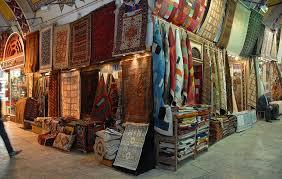 Turkish Carpets Istanbul Carpet Vidalondon