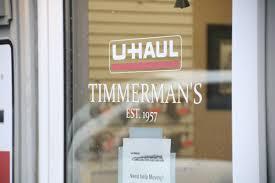 U-Haul Acquisition Leaves Legacy Dealer Concerned For Future | News ...