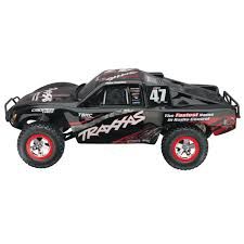 Traxxas Slash 2WD RTR W/TQ 2.4 Radio, Mike Jenkins #47 Edition Rc Adventures Traxxas Summit Running Video 4x4 Truck With New Stadium Super Trucks Lincoln Electric Canada Car Action Exclusive Traxxas Announces Allnew Xmaxx And We 110 Slayer Pro 4wd Nitropower Sc Rtr Tsm Tra590763 Captains Curse Monster Jam Monster Trucks Summit 6x6 The Rcsparks Studio Online Nitro For Sale Tamiya Losi Associated More Unlimited Desert Racer Udr Rigid Industries Hobbies Hawk 2 Vintage Rc Rare White Nylon Upgraded Motor Truck Tour Is Roaring Into Kelowna Infonews Traxxas Slash Lcg Review2 Trucks Sale Youtube Destruction Tour Tickets Buy Or Sell