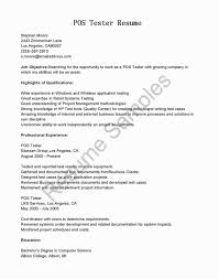 Resume Truck Driver Sample Inspirational Truck Driver Resume Sample ... Resume Examples For Truck Drivers Sample Driver Driver Resume Objective Uonhthoitrangnet Fresh Truck Example Free Elegant Best Clear Lake Driving School Examples 20 Sakuranbogumicom Inspirational Sample Cover Letter Postdoctoral Application Delivery Government Townsville New Templates Drivers Or Personal Job