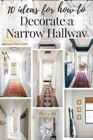 6344 best hallway ideas images on hallway ideas