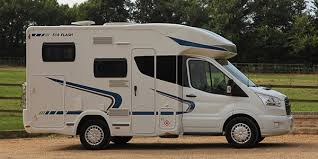 The 25 Best Motorhome Rentals Ideas On Pinterest