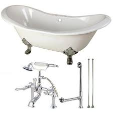 Unclogging A Stubborn Bathtub Drain by Articles With Unclogging A Tub Drain Vinegar Tag Amazing
