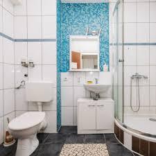 monteurzimmer in reinheim ᐅ ab 8 00 mieten
