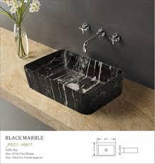 Black Kitchen Sink India by Kitchen Room Latest Washbasin Design Dining Washbasin Design